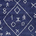 Link to Navy Blue of this rug: SKU#3139391