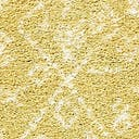 Link to Yellow of this rug: SKU#3139384