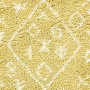 Link to variation of this rug: SKU#3139380