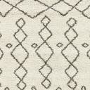 Link to Pure Ivory of this rug: SKU#3139443