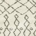 Link to Pure Ivory of this rug: SKU#3139453