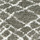 Link to Gray of this rug: SKU#3139416