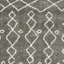 Link to Gray of this rug: SKU#3139434