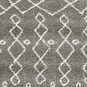 Link to Gray of this rug: SKU#3139443