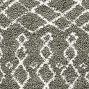 Link to Gray of this rug: SKU#3139420