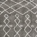Link to Gray of this rug: SKU#3139454