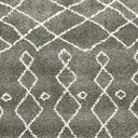 Link to Gray of this rug: SKU#3139439