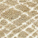 Link to Taupe of this rug: SKU#3139440