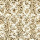 Link to variation of this rug: SKU#3139417
