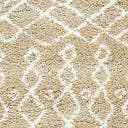 Link to Taupe of this rug: SKU#3139444