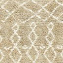 Link to Taupe of this rug: SKU#3139453