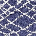 Link to Navy Blue of this rug: SKU#3139440