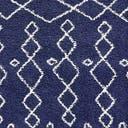Link to variation of this rug: SKU#3139442