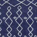 Link to Navy Blue of this rug: SKU#3139418