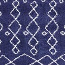 Link to Navy Blue of this rug: SKU#3139427