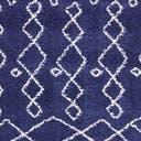 Link to variation of this rug: SKU#3139435
