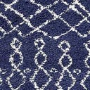Link to Navy Blue of this rug: SKU#3139444