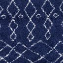 Link to Navy Blue of this rug: SKU#3139453