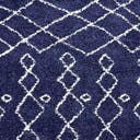 Link to Navy Blue of this rug: SKU#3139438