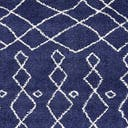 Link to Navy Blue of this rug: SKU#3139447