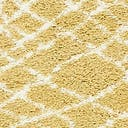 Link to Yellow of this rug: SKU#3139416