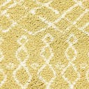 Link to Yellow of this rug: SKU#3139444