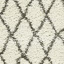 Link to Pure Ivory of this rug: SKU#3139472