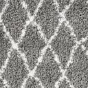 Link to variation of this rug: SKU#3139472