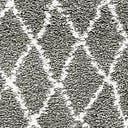 Link to variation of this rug: SKU#3139473