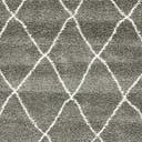 Link to variation of this rug: SKU#3139466
