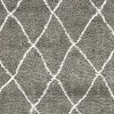 Link to Gray of this rug: SKU#3139475