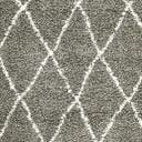 Link to variation of this rug: SKU#3139461