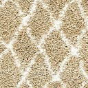 Link to Taupe of this rug: SKU#3139472