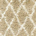 Link to Taupe of this rug: SKU#3139473