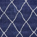 Link to Navy Blue of this rug: SKU#3139474