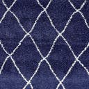 Link to Navy Blue of this rug: SKU#3139483