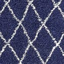Link to variation of this rug: SKU#3139476