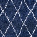 Link to variation of this rug: SKU#3139461