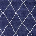 Link to variation of this rug: SKU#3139462