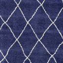 Link to Navy Blue of this rug: SKU#3139479