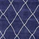 Link to variation of this rug: SKU#3139479