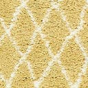Link to Yellow of this rug: SKU#3139473