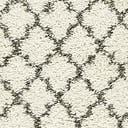Link to variation of this rug: SKU#3139528