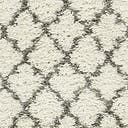 Link to variation of this rug: SKU#3139521