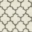 Link to variation of this rug: SKU#3139501