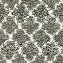 Link to Gray of this rug: SKU#3139528
