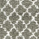 Link to variation of this rug: SKU#3139505