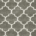 Link to variation of this rug: SKU#3139514