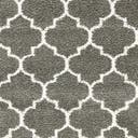Link to variation of this rug: SKU#3139515