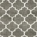 Link to Gray of this rug: SKU#3139502